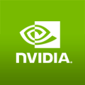 Nvidia GRAPHIC CARDS