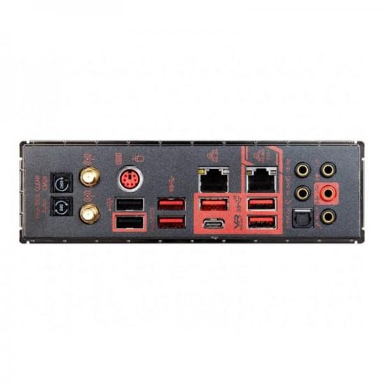 Msi MEG X570 ACE (Wi-Fi)