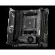 Msi MPG B550I Gaming Edge WIFI