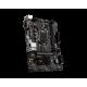 Msi B460M Pro
