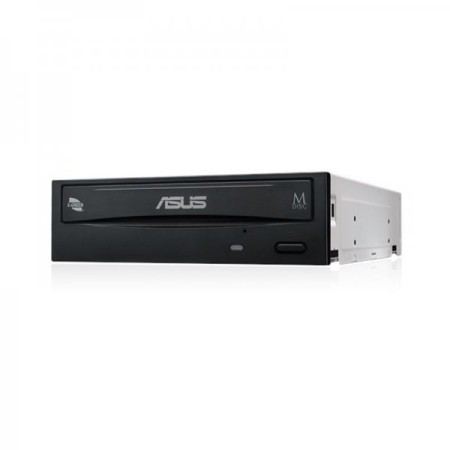 Asus DRW-24D5MT With M-DISC Support