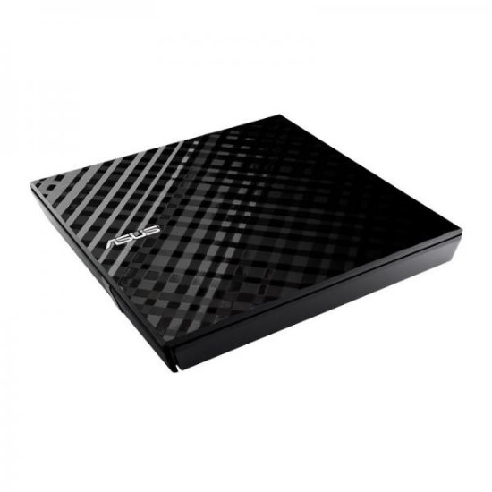 Asus SDRW-08D2S-U LITE With M-DISC Support