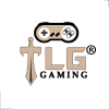 TLG GAMING STORE