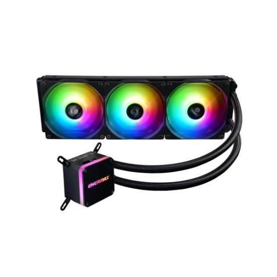 Enermax Liqmax III 360 ARGB