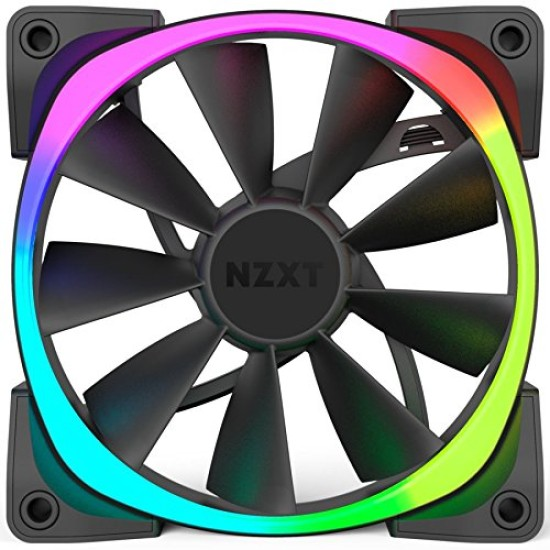NZXT 120mm Aer