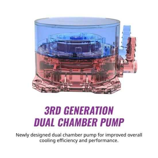 Cooler Master ML240L ARGB V2