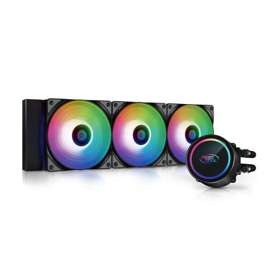 Deepcool Gammaxx L360 ARGB
