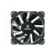Enermax LIQTECH II 360 ARGB All-in-one CPU Liquid Cooler
