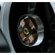 Gamdias  AEOLUS M2-1204R ARGB Case Fan
