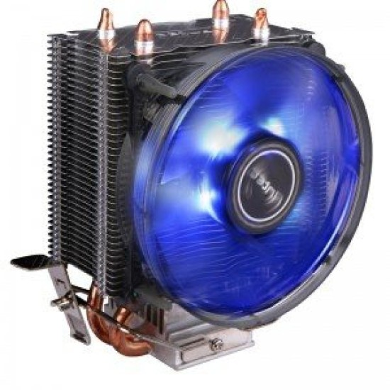 ANTEC A30 92MM CPU AIR COOLER