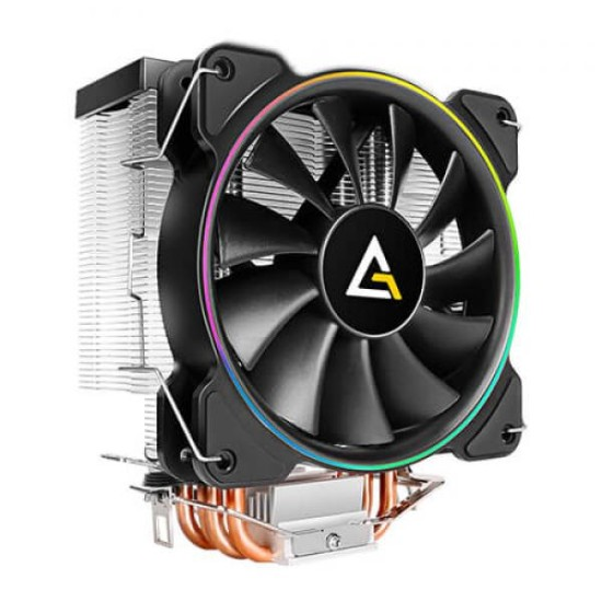 ANTEC A400 RGB 120 MM