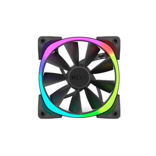 NZXT Aer RGB 120 Single pack