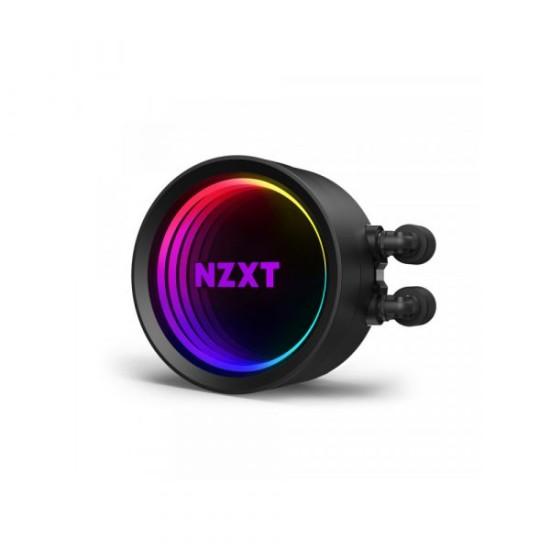Nzxt Kraken x53 ARGB
