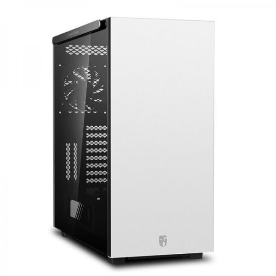 Deepcool Macube 550 White