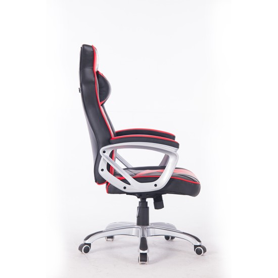 Ant Esports WB 8077 Gaming Chair