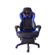 Ant Esports GameX Royale Black and Red
