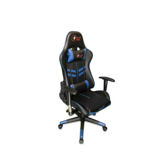 Ant Esports GameX Delta Black and Blue