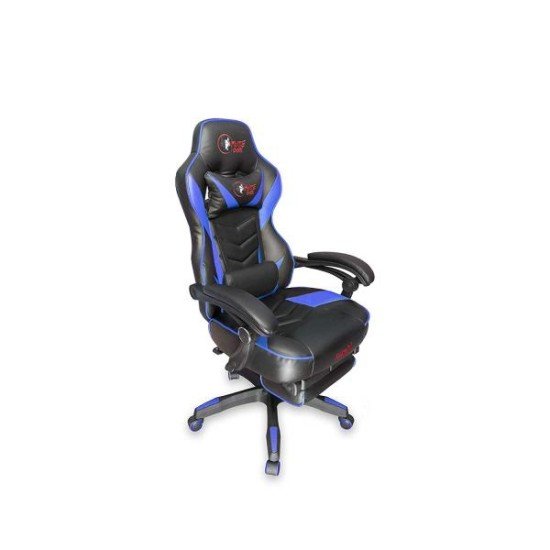 Ant Esports GameX Royale Black and Blue