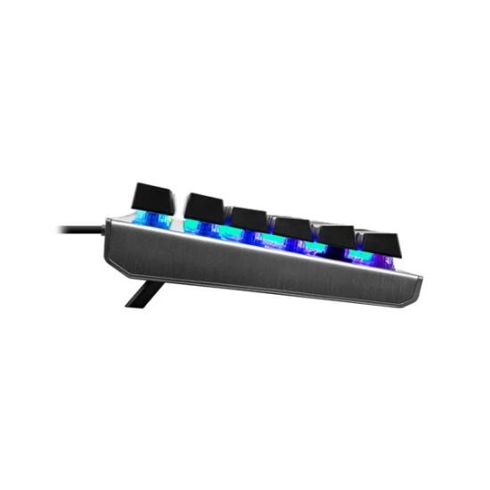 Cooler Master CK530 v2 RGB Brown switch