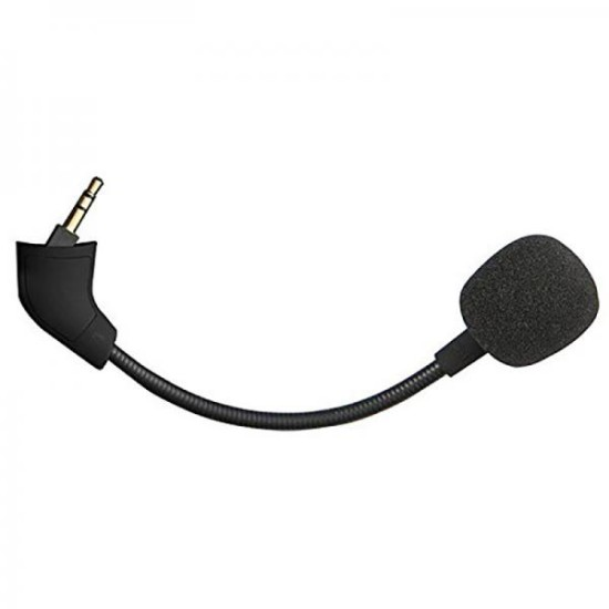 HyperX Cloud Detachable Microphone (Cloud, Cloud X And Cloud II)