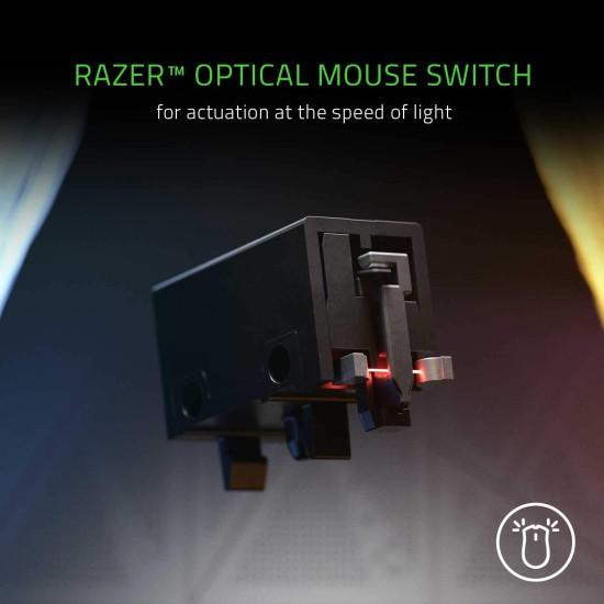 Razer DeathAdder V2 Mini