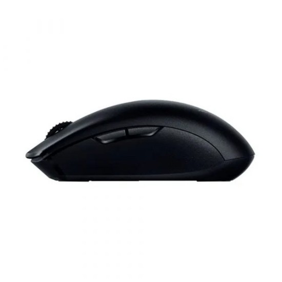 Razer orochi v2 wireless - black