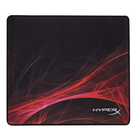 HyperX FURY S Speed Edition Large