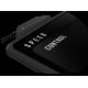Gamdias  NYX P2 RGB Wireless Charging Mouse Pad