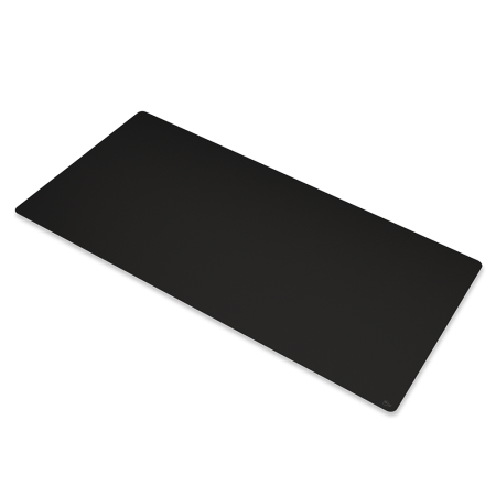 Glorious Gaming mousepad Stealth Edition (3XL Extended)