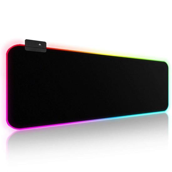 TAG XXL RGB Mousepad