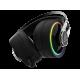 Gamdias HEBE P1 A RGB Wired Gaming Headset