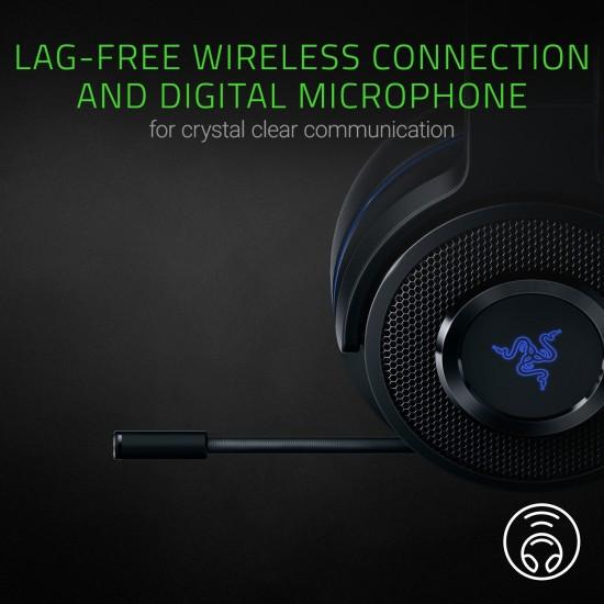 Razer Thresher 7.1 wireless