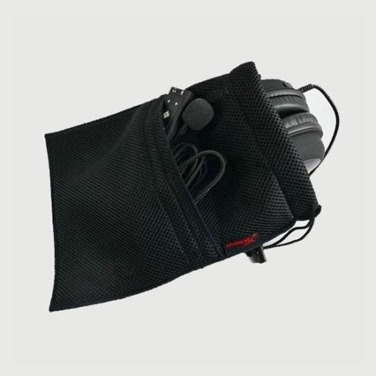 HyperX Headset Cloud Mesh Bag