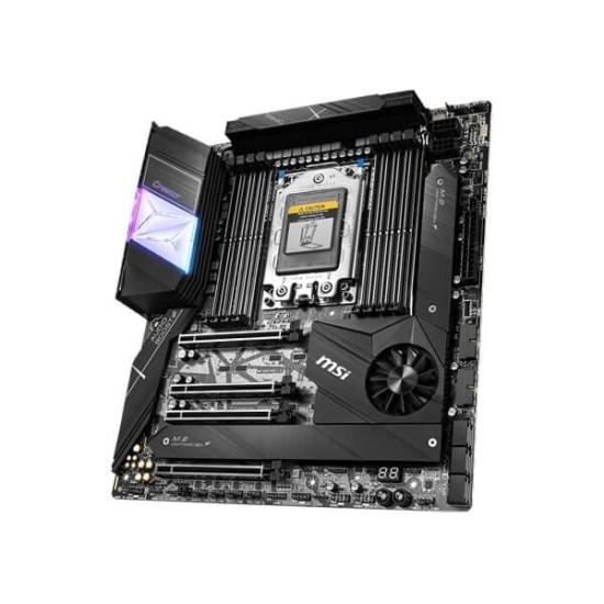 Msi Creator TRX40 (Wi-Fi)