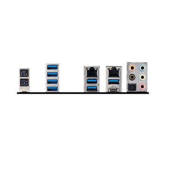 Msi TRX40 Pro 10G