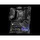 Msi MPG Z490 Gaming Edge Wi-Fi