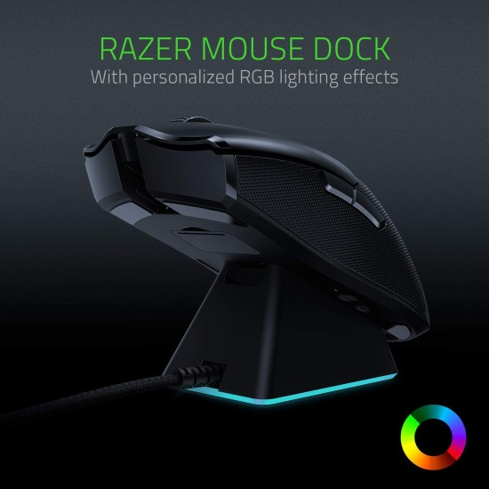 Razer Viper Ultimate