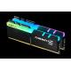 G.Skill Trident Z RGB 16GB (8GBx2) DDR4 3600MHz