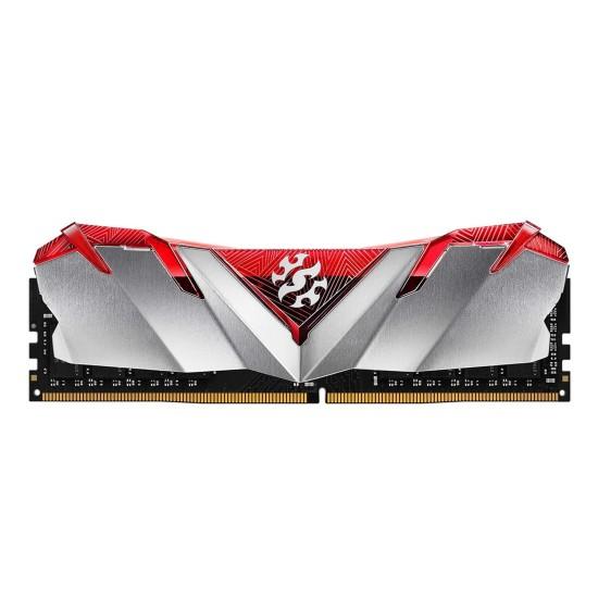 Adata XPG GAMMIX D30 8GB (8x1) DDR4 3200MHz RAM
