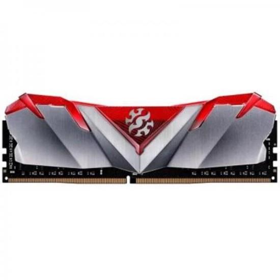 ADATA XPG GAMMIX D30 8GB (8GBX1) DDR4 3200MHz Red