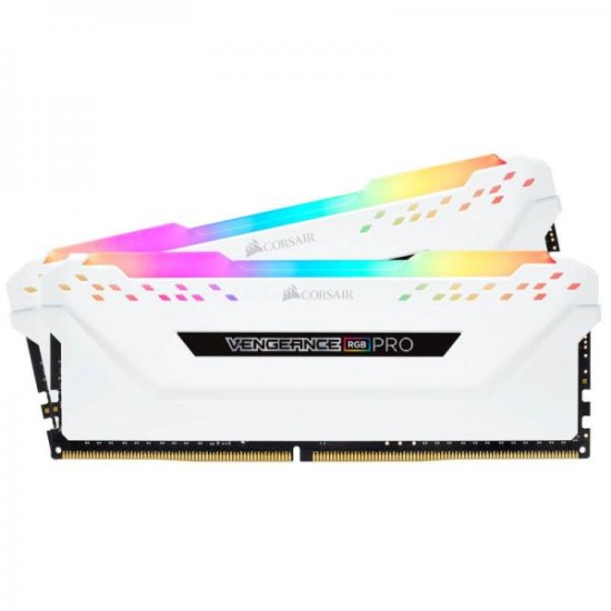 Corsair Vengeance RGB Pro 32GB DDR4 3200MHz
