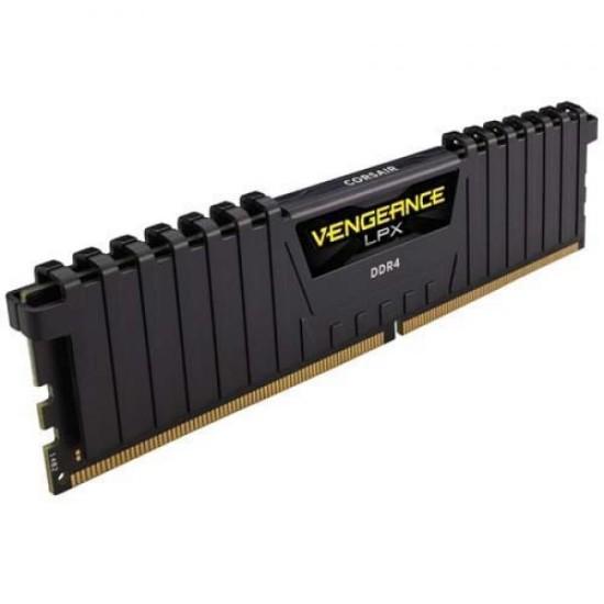 Corsair Vengeance Lpx 8GB (8GBx1) DDR4 3000MHz