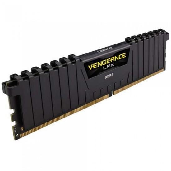 Corsair Vengeance Lpx 16GB (16GBx1) DDR4 3000MHz