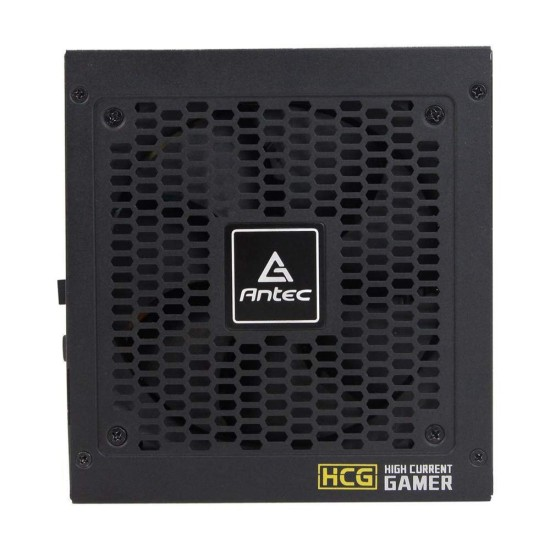 ANTEC HCG 850 - GOLD