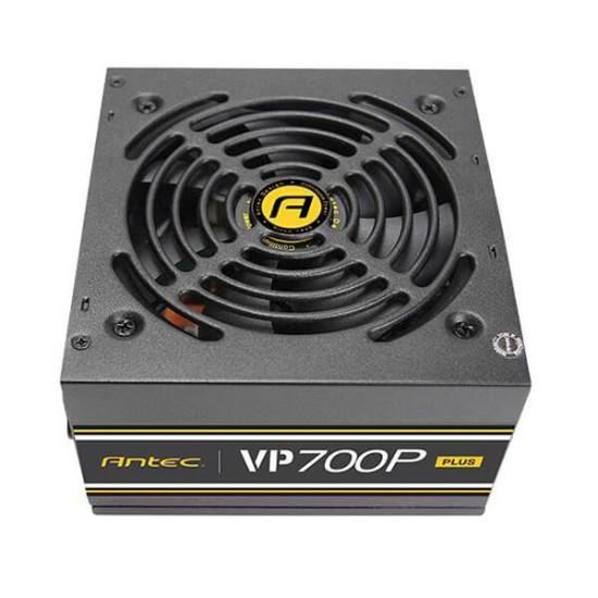 Antec VP700P Plus