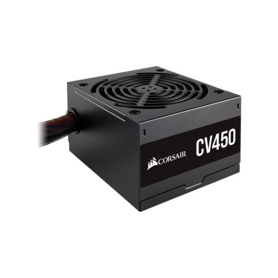 Corsair CV450 450 Watt 80 Plus Bronze