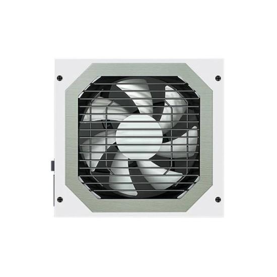 Deepcool DQ750-M-V2L White 80+ gold