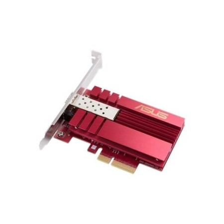 Asus XG-C100F PCIe Network Adapter