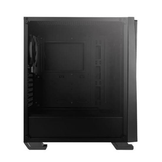Antec NX500 ARGB (Black)