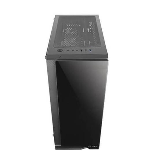 Antec NX600 ARGB Black